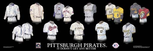 pittsburghpiratesheritage.jpg